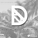 Chino Vv -  UnderDeep Vol 5