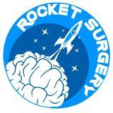 Rocket Surgery Super Quiz Episode #3