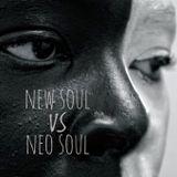 NEW SOUL vs NEO SOUL
