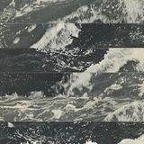 Pelski - Laidback Summer Mixtape