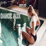 New Dance Music 2018 dj Summer Club Mix (Mixplode 161)