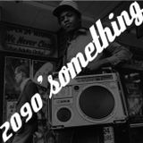 2090'something