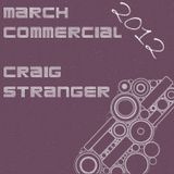 Commercial March 2012