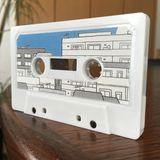 Tape 12