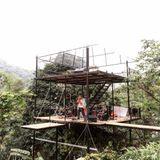 Lochoi - Hanoize Tek - Dao Xuan Chi fest 2019 - Vietnam