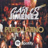 PURO LATINO NYC 006 by @CarlosJimenezNY #Perreo #TrapLatino #LatinNew #Reggaeton