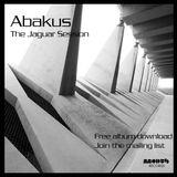 Abakus - The Jaguar Session (2009)
