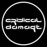 Critical Damage - We Bring Minimal VA.2