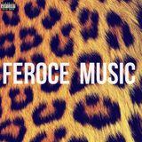 mixtape Soodrummer  FEROCE MUSIC