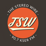The Stereo Wire 05.06.16 - Episode 219