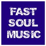 Scoundrel - Fast Soul Music #2
