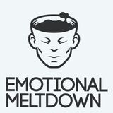 GGMAN - Emotional Meltdown Modyan 10.10.2018