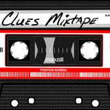 CLUES MIXTAPE