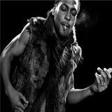 D'Angelo Rare, Live, Remixes and Soundtracks