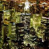 DJ Ray Velasquez presents Tech-noir: The After Hours Afterglow Session