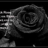 BLACK ROSE No.455 5/9/2015