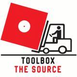 Toolbox Radio 24 - The Last Session - Toolbox Team