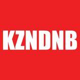 Kutuzov - KZNDNB 08/01/2018
