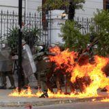 İşgal - Kolonel Blip Invazion - #33 19.07.13 #direnmuzik