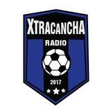 XTRACANCHA 2DA TEMPORADA - PROGRAMA 5