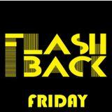 Flash Friday07