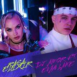 RASA - Эликсир (Dj Amor ft. Evan Lake Remix)