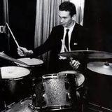 Drums A Go Go
