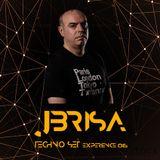 TECHNO Experience - JBrisa 06
