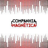 Companhia Magnética #24 | His Name Is Alive, Bon Iver e mais