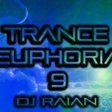 Trance Euphoria 9