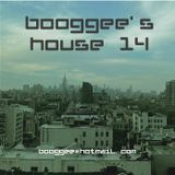 BOOGGEE's HOUSE 14