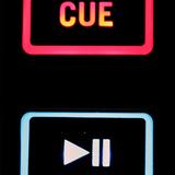 DJ TIIB-Style - Mix Electro & Club - 07-07-2018