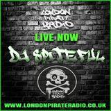 DJ Spiteful - LONDONPIRATERADIO.CO.UK - 07-04-2016 - TRANCE N HARDHOUSE SET 320k