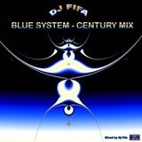 Blue System ______________Century Mix