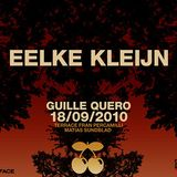 Eelke Kleijn - Outside The Box 58 (Pacha Buenos Aires, Argentina 2010)