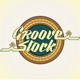 GrooveStock Festival June 2016