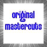 Original Mastercuts: Alan and guest Tony Matthews - 22-Apr-2012