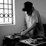 DJ IRON - BENEATH THE SURFACE Vol.II (FindMagazine Mix 2017)