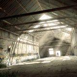 House to Techno, vinyl only, 9 nov 2012