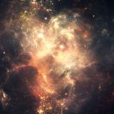 monoSpace- Galaxy Dance (short mix)
