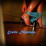 """Eronim - """"Erotic Illusions"""""""