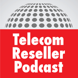 Podcast: Advantage drains the complexity out of delivering global services
