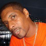 WORK WEEK TURN UP- DJ Gee-Flex 21