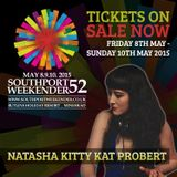 Southport Weekender SunceBeat Dome Mix 2015