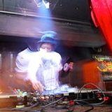 doron mix 2012