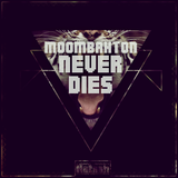 Hataah - Moombahton Never Dies Mixtape 12/29/2012