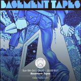 Basement Tapes  - 9th October 2016