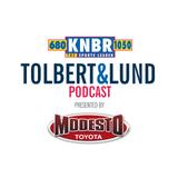 3-28 Steve Kerr updates us on injury-laden roster, including 2 All-Stars returning Thursday