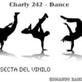 Charly 242 - Trance