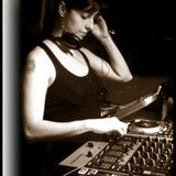 Special guest mix by Ann Grace at Chill Around the world #121